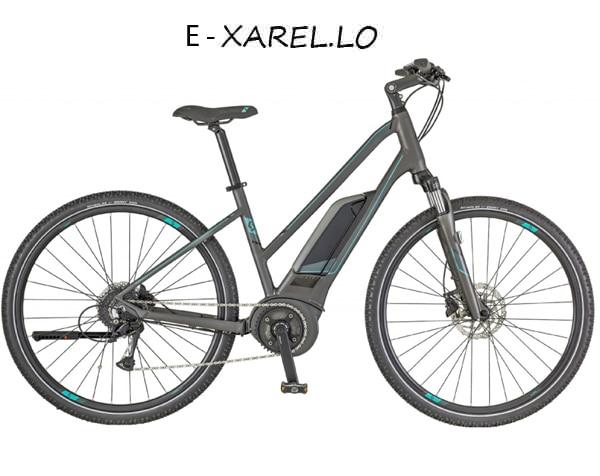 Location vélo électrique Penedès