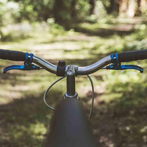 Louer vélo au Penedès