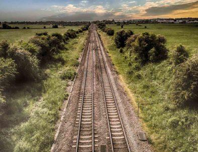 train-vilafranca-del-penedes-barcelone