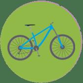bike tour penedes