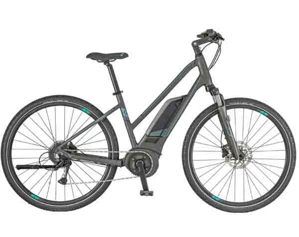 bike-rental-vilafanca-del-penedes