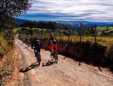 Bike Tour Penedès