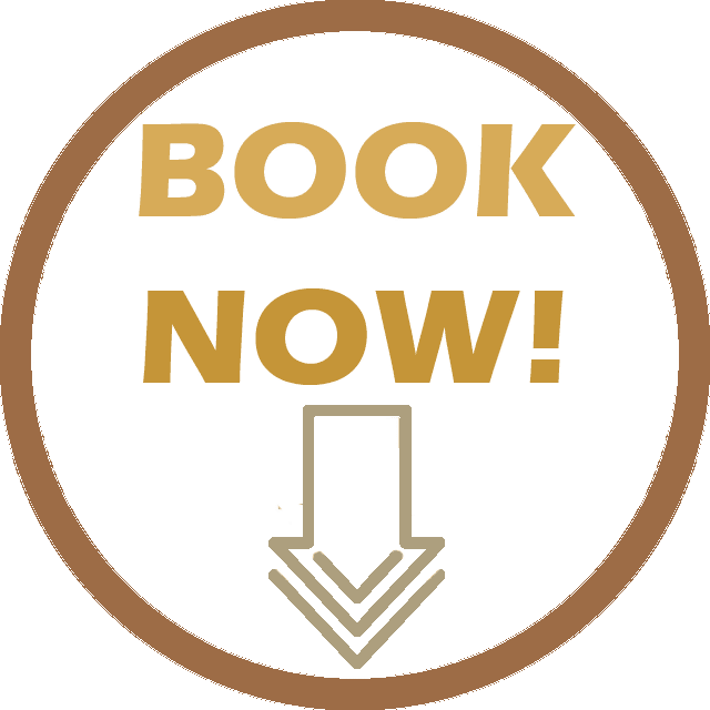 Book your Penedes tour