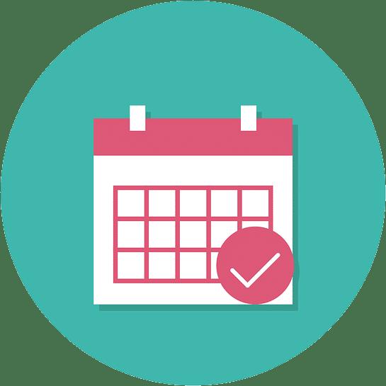 calendar-penedes-tours