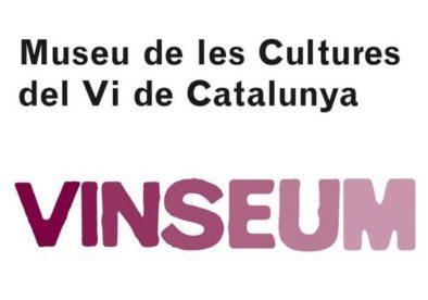 VINSEUM Penedès Museo del vino