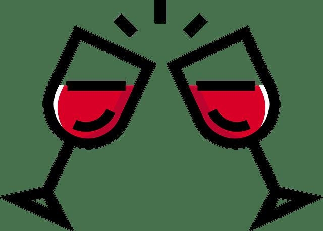 winery tour barcelona