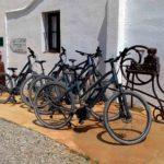 bodega tour bicicleta barcelona