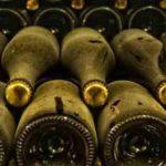 botella cava barcelona