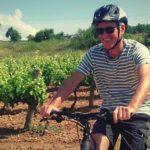 cava vin tour depuis barcelone