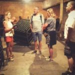 cava wine tour from barcelona