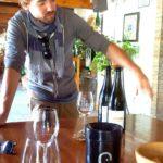 degustation vin barcelone