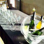 degustation vin tourisme barcelone