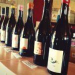 degustation vins barcelone