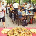 paella tour barcelone