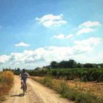 tapas tour bicicleta barcelona