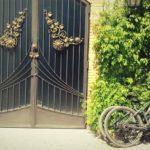 tour bicicleta barcelona penedes