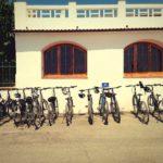 tour bicicleta cava barcelona