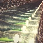 tour chateau cava barcelone