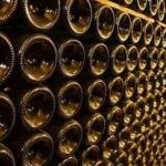 tour vin barcelone
