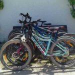 tour vino bicicleta barcelona