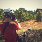 tour wine penedes