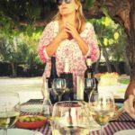 viticulteur tour barcelone